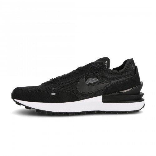 Nike Waffle One (DA7995-001) [1]