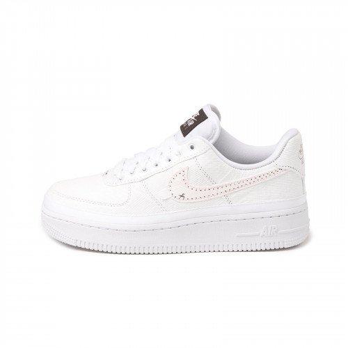 Nike Wmns Air Force 1 '07 PRM ''Tear Away'' (DJ9941-244) [1]