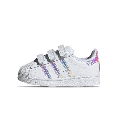 adidas Originals Superstar CF (FV3657) [1]