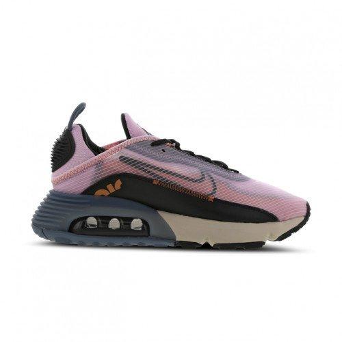 Nike Air Max 2090 (CT1876-600) [1]
