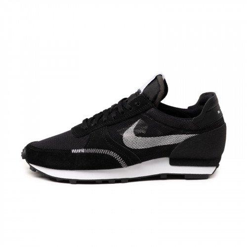 Nike Daybreak-Type (CJ1156-003) [1]