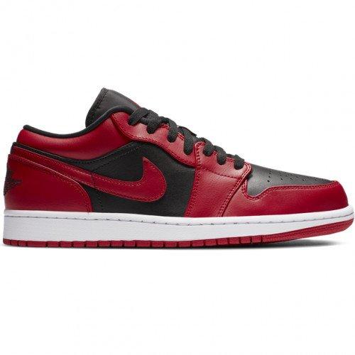 Nike Jordan Air Jordan 1 Low (553558-606) [1]