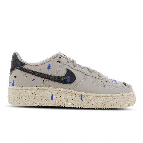 Nike Air Force 1 LV8 Kids (GS) (DJ2598-001) [1]