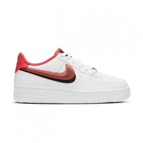 Nike Air Force 1 LV8 Kids (GS) (CW1574-101) [1]