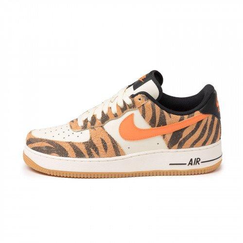 Nike Air Force 1 '07 PRM (DJ6192-100) [1]