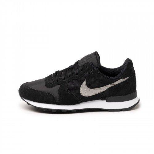 Nike Wmns Internationalist (AT0075-001) [1]