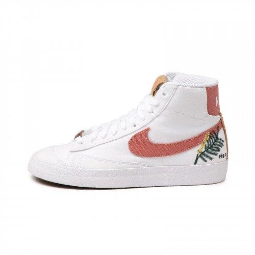 Nike Blazer Mid '77 SE (DC9265-101) [1]