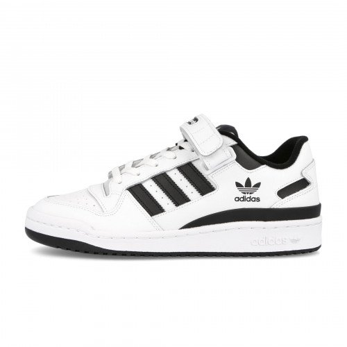 adidas Originals Forum Low (FY7757) [1]