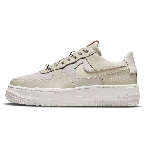 Nike WMNS Air Force 1 Pixel (CK6649-104) [1]