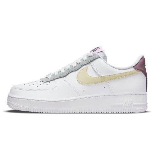 Nike Wmns Air Force 1 '07 ESS (DN4930-100) [1]