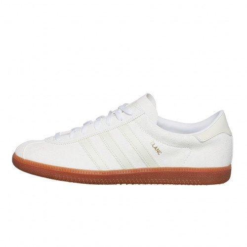 adidas Originals Blanc (H01800) [1]