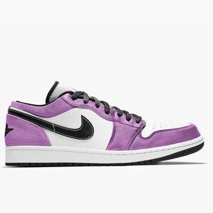 Nike Jordan Air Jordan 1 Low Se (CK3022-503) [1]