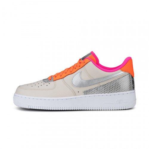 Nike Air Force 1 07 SE (CT1992-101) [1]