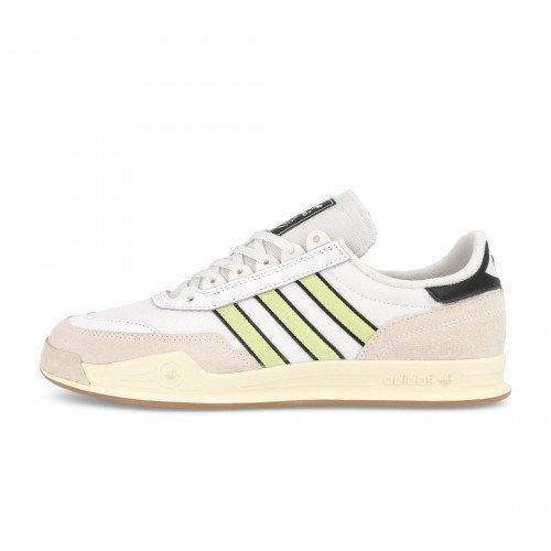 adidas Originals CT86 (GW7416) [1]