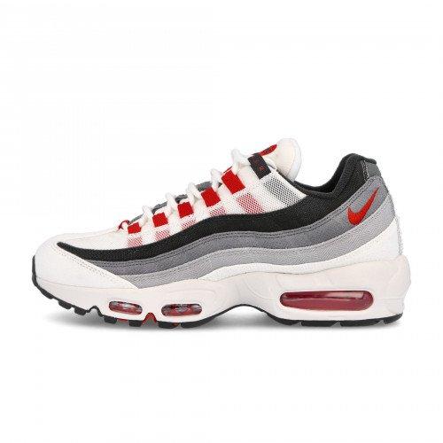 """Nike Air Max 95 QS """"Japan"""" (DH9792-100) [1]"""