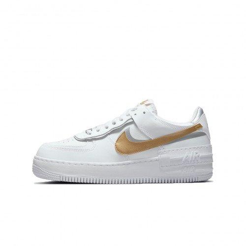 Nike Air Force 1 Shadow (DM3064-100) [1]