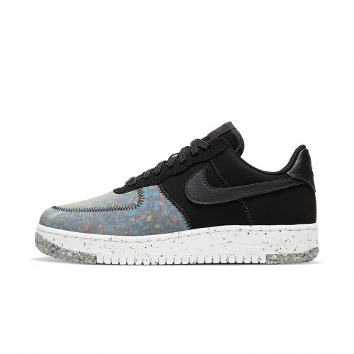 Nike Air Force 1 Crater (CT1986-002) [1]