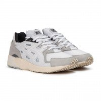 Asics Gel-DS Trainer OG (1191A078-100)
