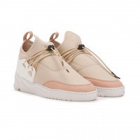 Filling Pieces Astro Runner Jinx W (1292015)