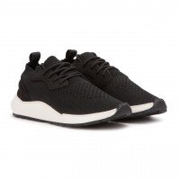 Filling Pieces Knit Speed Arch Runner Condor (15251118610)