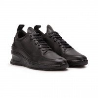 Filling Pieces Steel Runner Waves W (2082132-1815038)