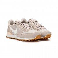 Nike WMNS Internationalist (828407-028)
