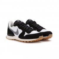 Nike WMNS Internationalist (828407-101)