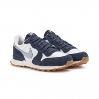 Nike WMNS Internationalist (828407-102)
