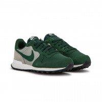 Nike WMNS Internationalist (828407-307)