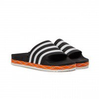 adidas Originals Adilette New Bold W (AQ1124)