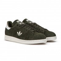 adidas Originals Stan Smith (B37896)