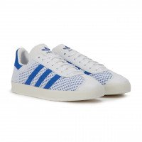 adidas Originals GAZELLE PK (CQ2790)