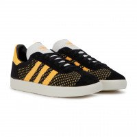 adidas Originals GAZELLE PK (CQ2791)