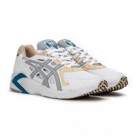 Asics Gel-DS Trainer OG (H704Y-101)