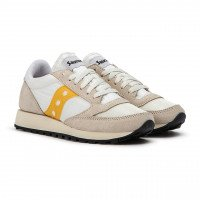Saucony Jazz Original (S60368-40)