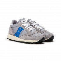 Saucony Jazz Original (S60368-72)