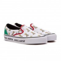 Vans Aries OG Classic Slip-On (VN0A32QNPV6)