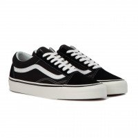 Vans Old Skool 36 DX (VN0A38G2PXC)