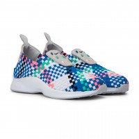 Nike Air Woven (312422-008)