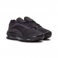 Nike WMNS Air Max Deluxe SE (AT8692-001)