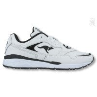 KangaROOS Ultimate Star OG (472290500)