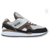 KangaROOS Runaway ROOS 002 (472205060)