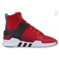 adidas Originals Equipment EQT Support ADV (BZ0640)