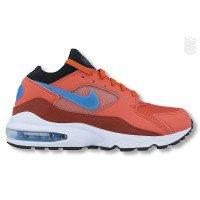 Nike Air Max 93 (306551-800)