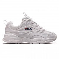 Fila Ray Low (1010561-1FG)