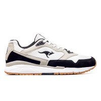 KangaROOS Ultimate Star Semi (47219-000-5044)