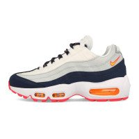 Nike WMNS Air Max 95 Midnight Navy (307960-405)