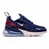Nike W Air Max 270 (AH6789-402)