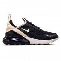 Nike W Air Max 270 (AH6789-010)