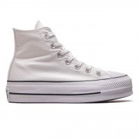 Converse Wmn CT AS Lift Hi (560846C)